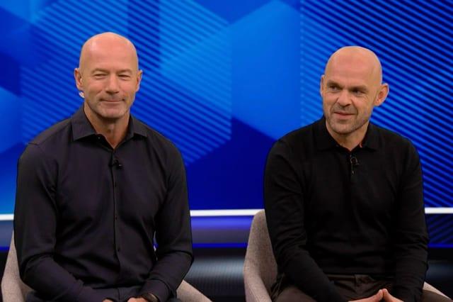 'Real hair-raising stuff': BBC receives complaints over Gary Lineker's bald joke
