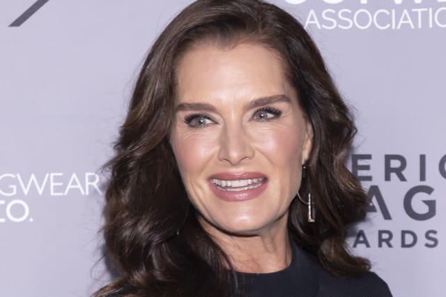 AAFA American Image Awards 2019  - New York