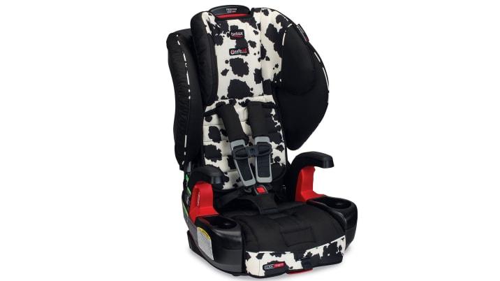 Best Narrow Car Seats For Infants