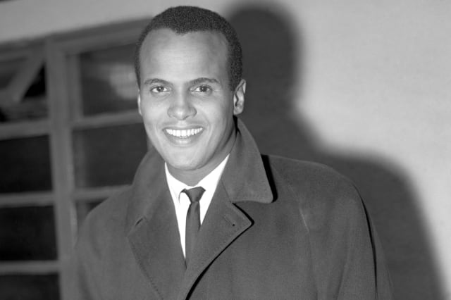 Writer of Harry Belafonte's calypso hit Day-O dies aged 95