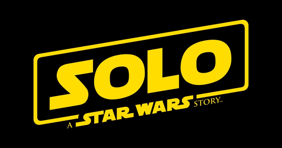 We Finally Have a 'Solo: A Star Wars Story' Plot Synopsis