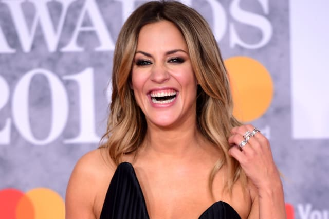 No causal link between police action and Caroline Flack's death, watchdog finds