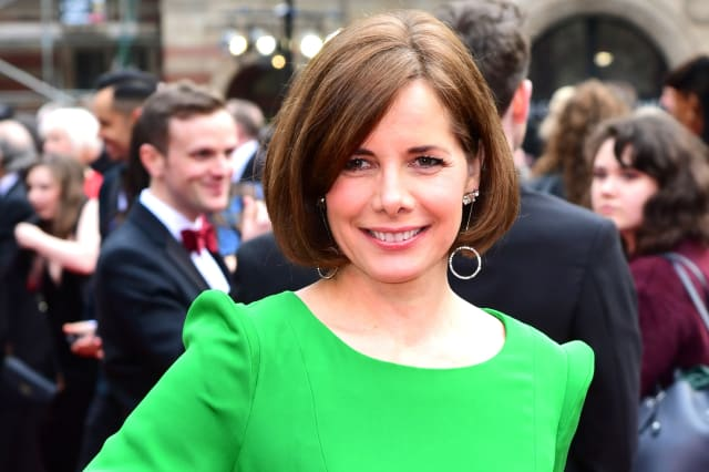 Dame Darcey Bussell steps down as Strictly Come Dancing judge
