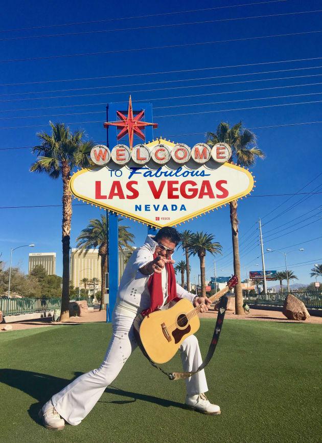 site de rencontres Las Vegas célibataires datant Falkirk