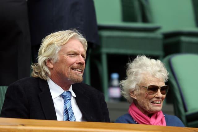 The Championships - Wimbledon 2012: Day Seven