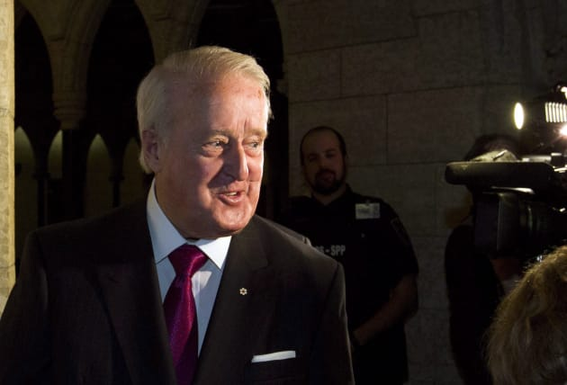 a biography of martin brian mulroney the 18th prime minister of canada Martin brian mulroney (born march 20, 1939), pc, cc, goq, was the 18th prime minister of canada from september 17, 1984 to june 25, 1993, and was leader of the progressive conservative party of canada from 1983 to 1993 his tenure as prime minister was marked by the introduction of major economic reforms, such as the canada-us.