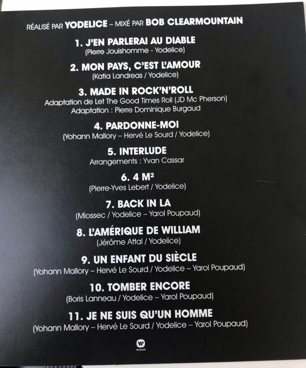 L'album Posthume - Page 31 Dims?crop=3024%2C3629%2C0%2C402&quality=85&format=jpg&resize=630%2C756&image_uri=https%3A%2F%2Fmedia-mbst-pub-ue1.s3.amazonaws