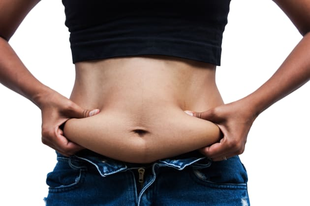 the ultimate guide to flat belly fix devastating flat belly fix mistakes to avoid