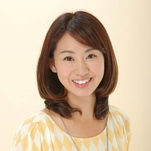 小野聡子さん
