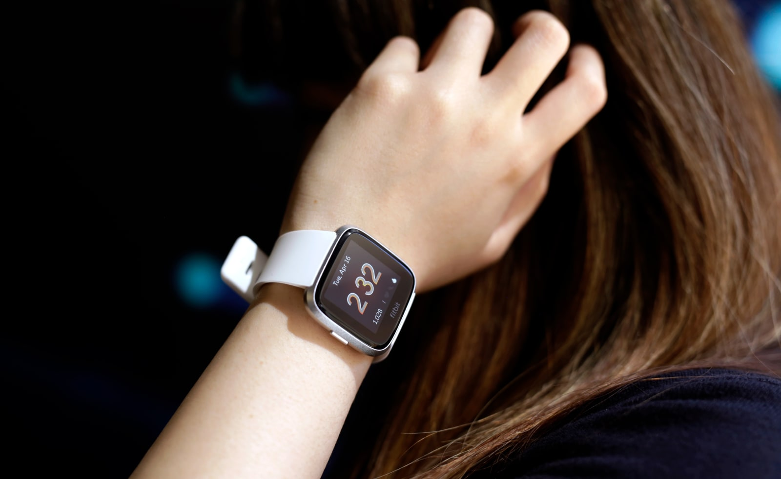 Fitbit Versa Lite review: The basics aren't enough