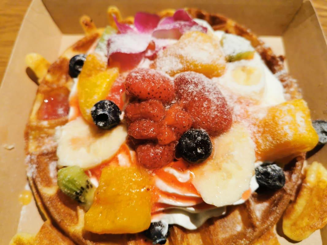 huawei_food1