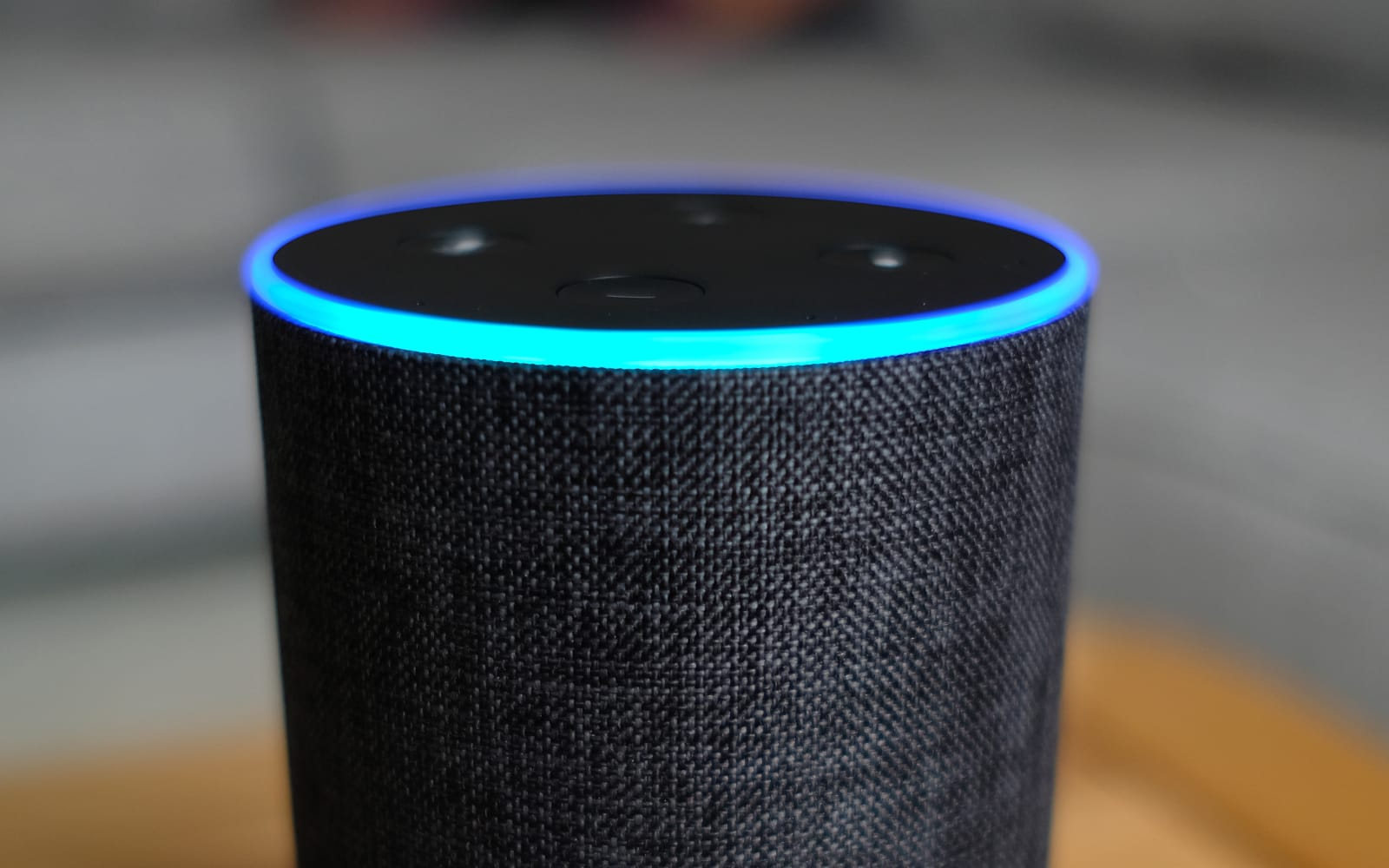 Amazon enlists 30 companies to improve how voice assistants work together