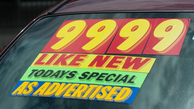 sale buy car dealership business auto retail dealer deal finance car dealership sign vehicle automobile transportation transport