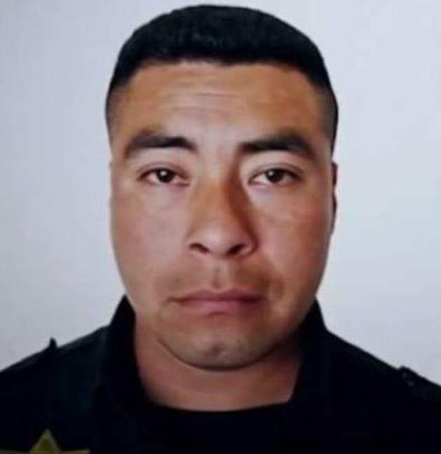 Nombre: Roberto de los Santos de Jesús Alias: El Bukanas Organización: Los Zetas Zona de influencia: Puebla y Veracruz