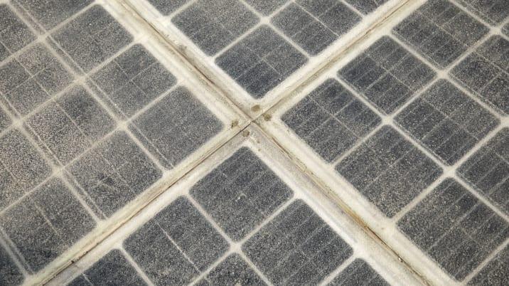 Qilu Transportation Development Group's Solar Highway