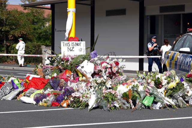 NZEALAND-CRIME-SHOOTING-ATTACK-MOSQUE