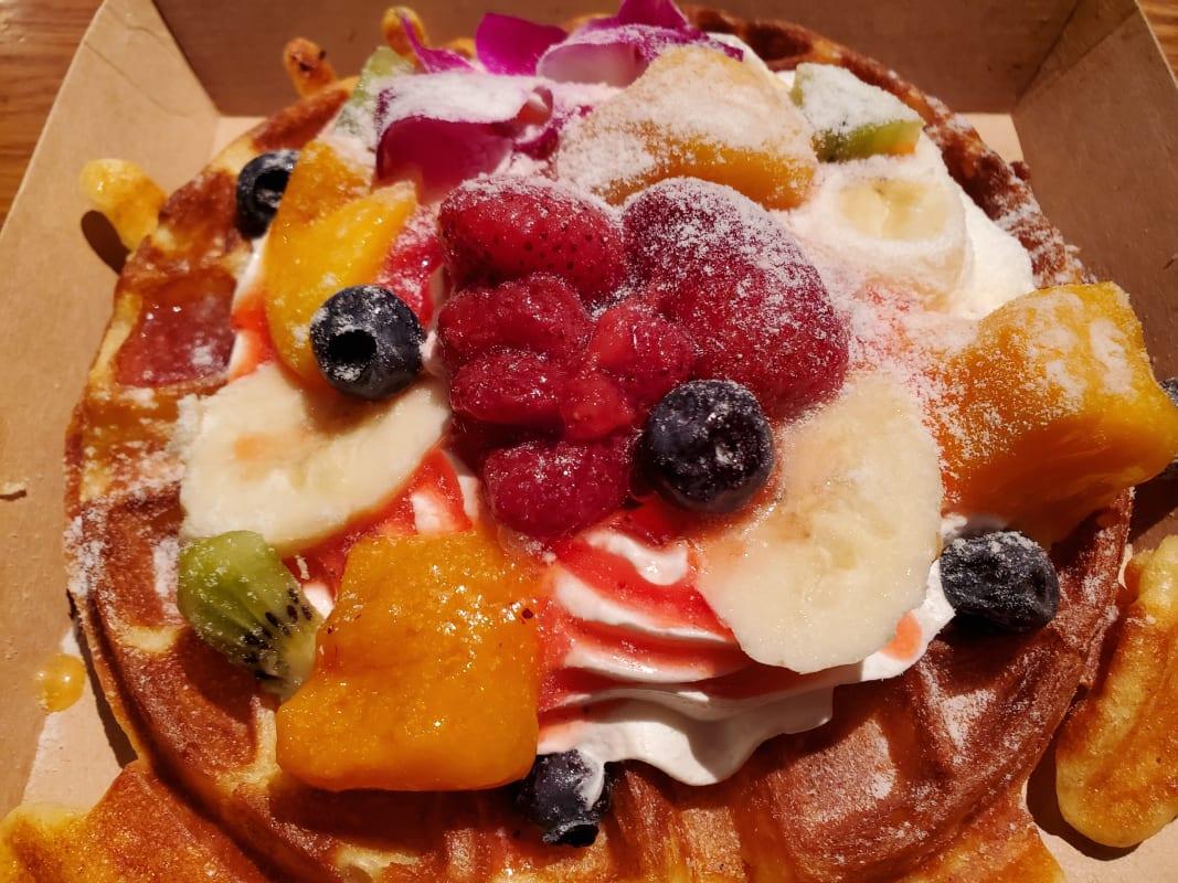 galaxy_food1
