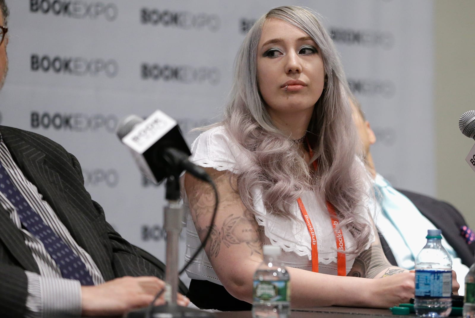 Emerging from the shadow of GamerGate