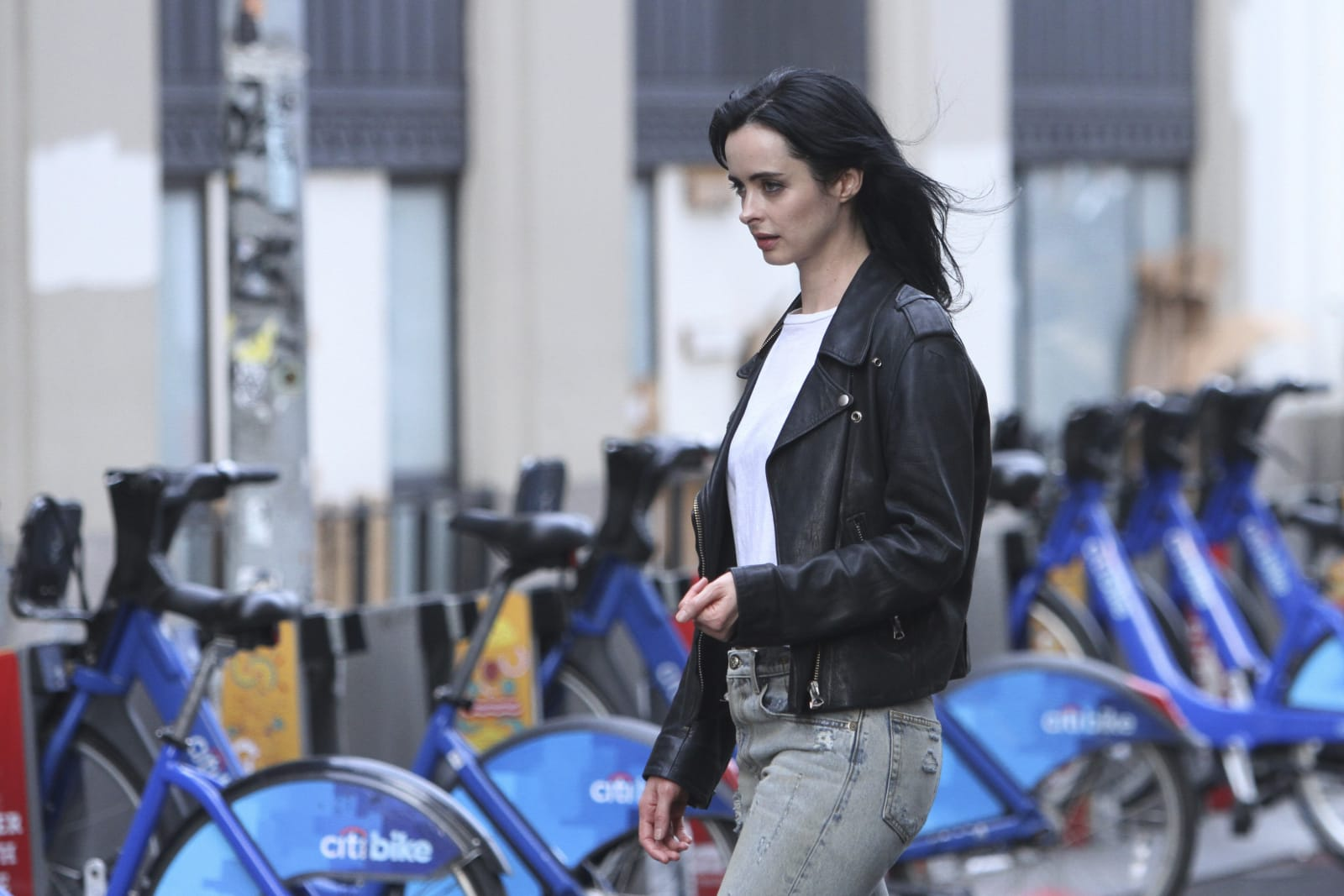 Netflix officially cancels 'Jessica Jones' and 'The Punisher'