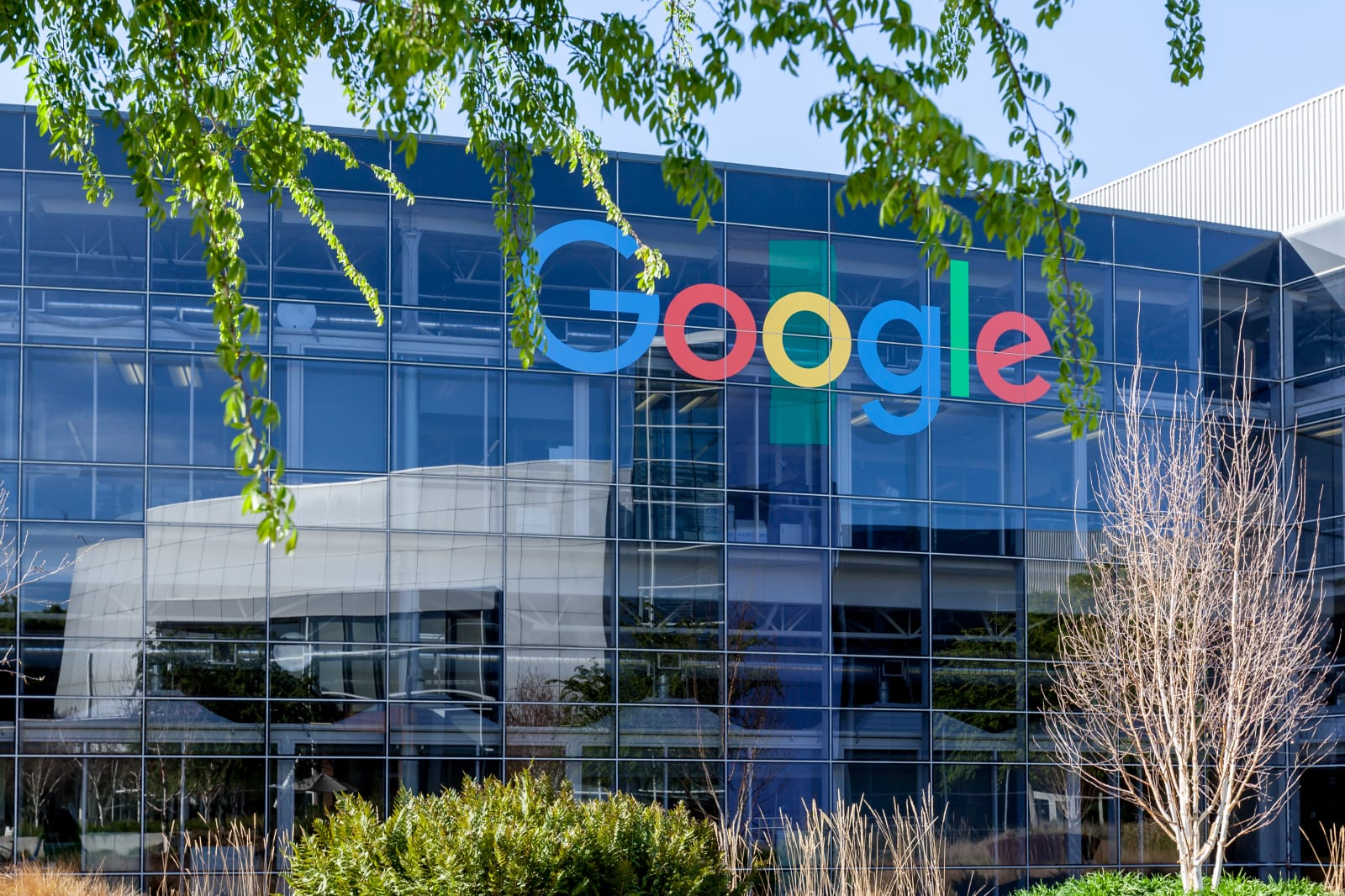 Google will pay $11 million to settle hundreds of age discrimination suits