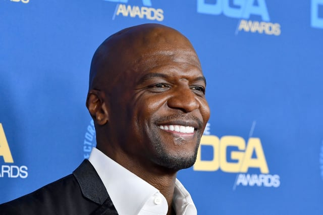 Terry Crews Panned Online For His Cautionary Tweet On Black Lives Matter