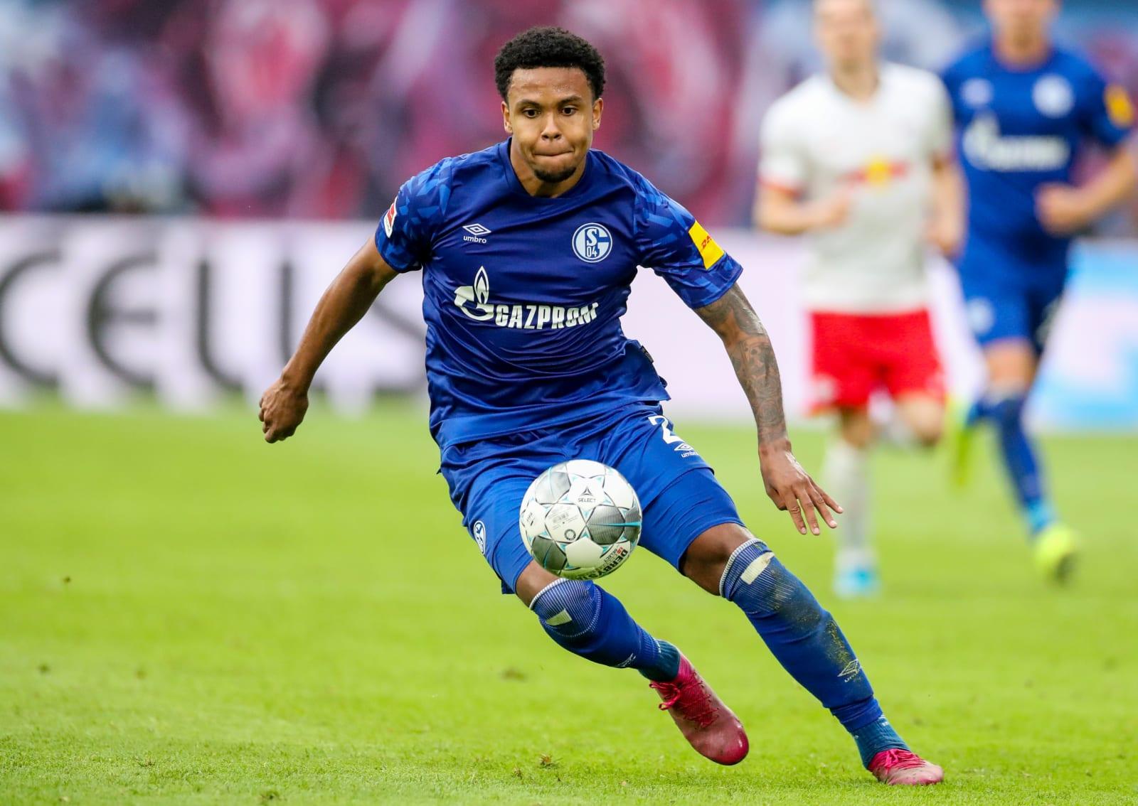 Espn Was Already An Insane Deal Now It Has The Bundesliga Engadget