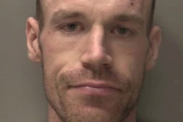 Stalker who relentlessly hounded a woman with hundreds of texts and hacking into her CCTV has been jailed