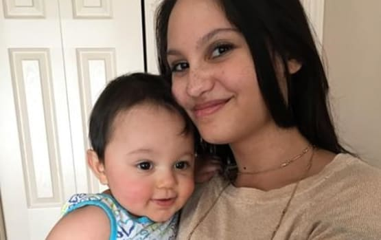 The recent slaying of a Calgary mother Jasmine Lovett and her toddler took place after the Lovett and her alleged killer halted their on-again-off-again relationship.