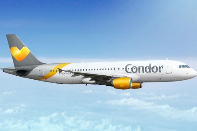 Transatlantic flight diverted after pilot's coffee spills in cockpit