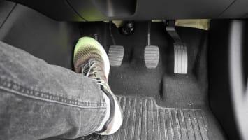 Renault Captur road test review in Scotland   Autoblog