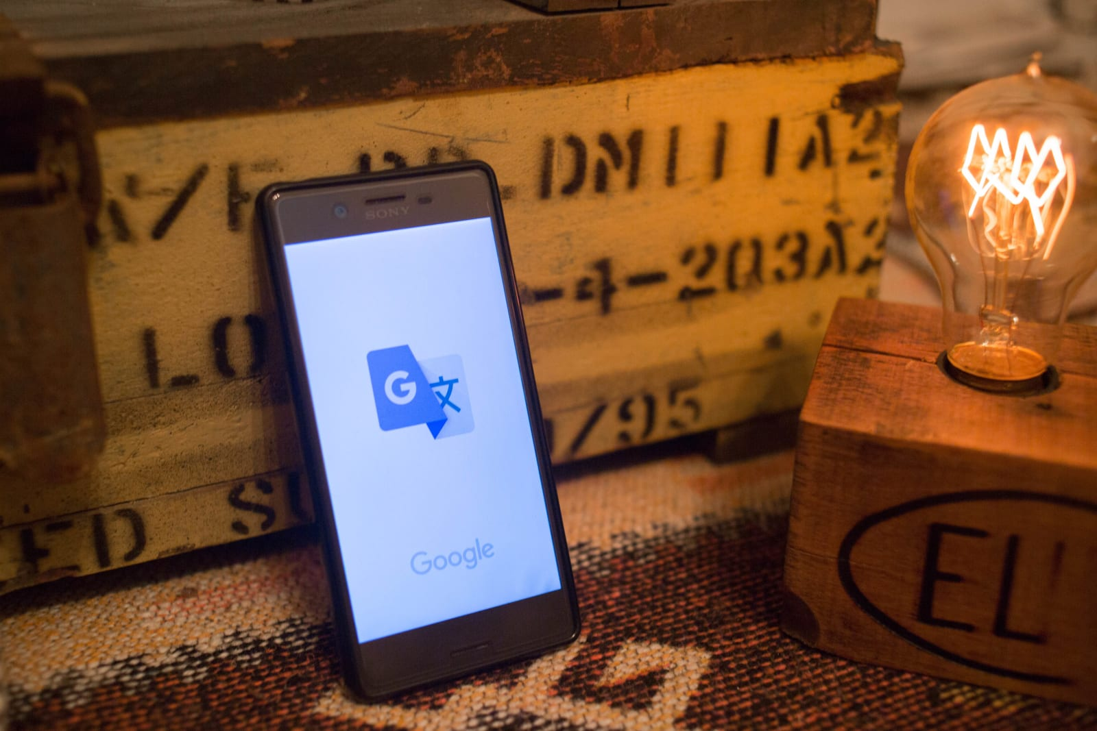 Google Translate adds languages for the first time in four years