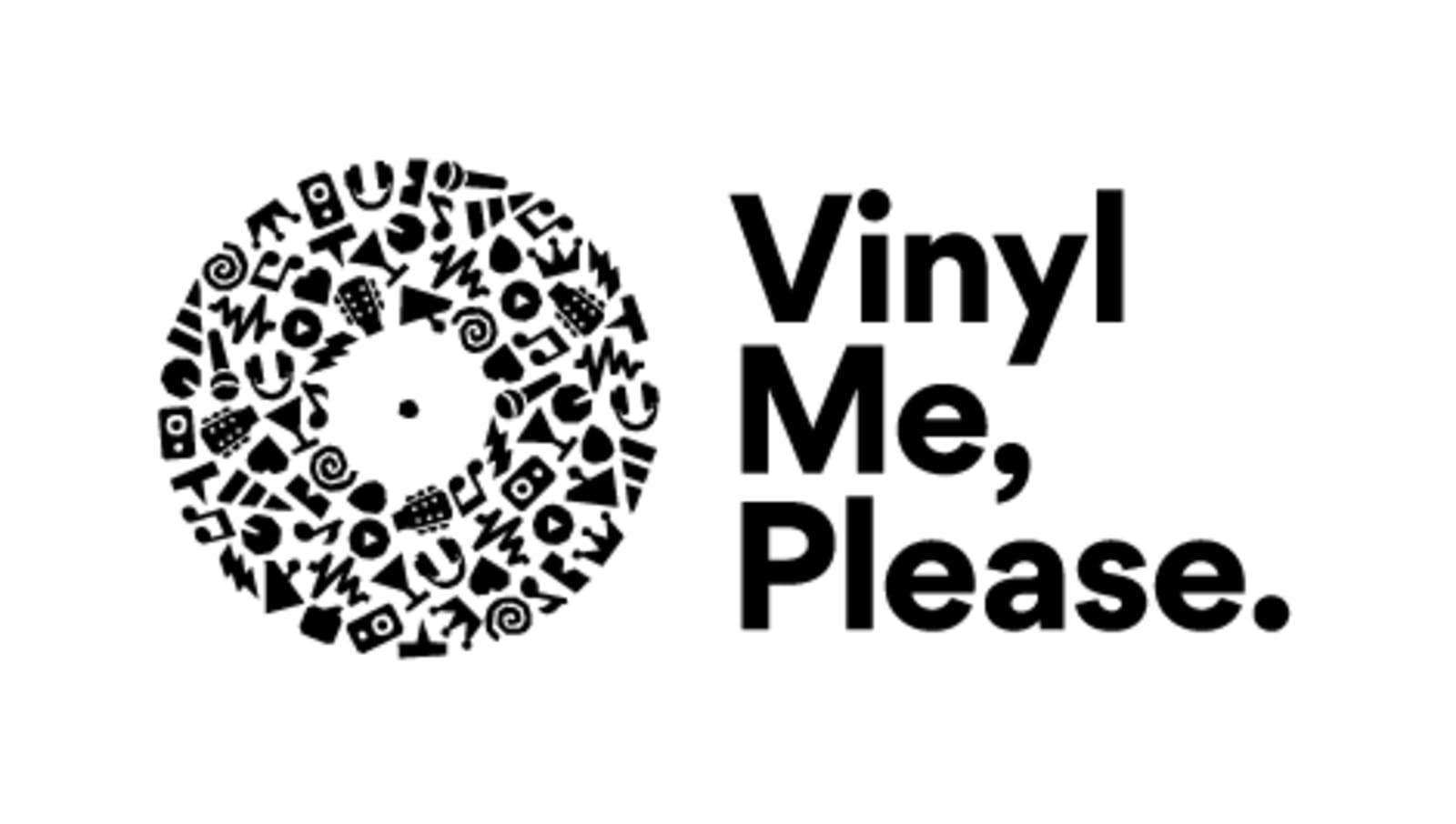 Music streaming is fueling vinyl's resurgence