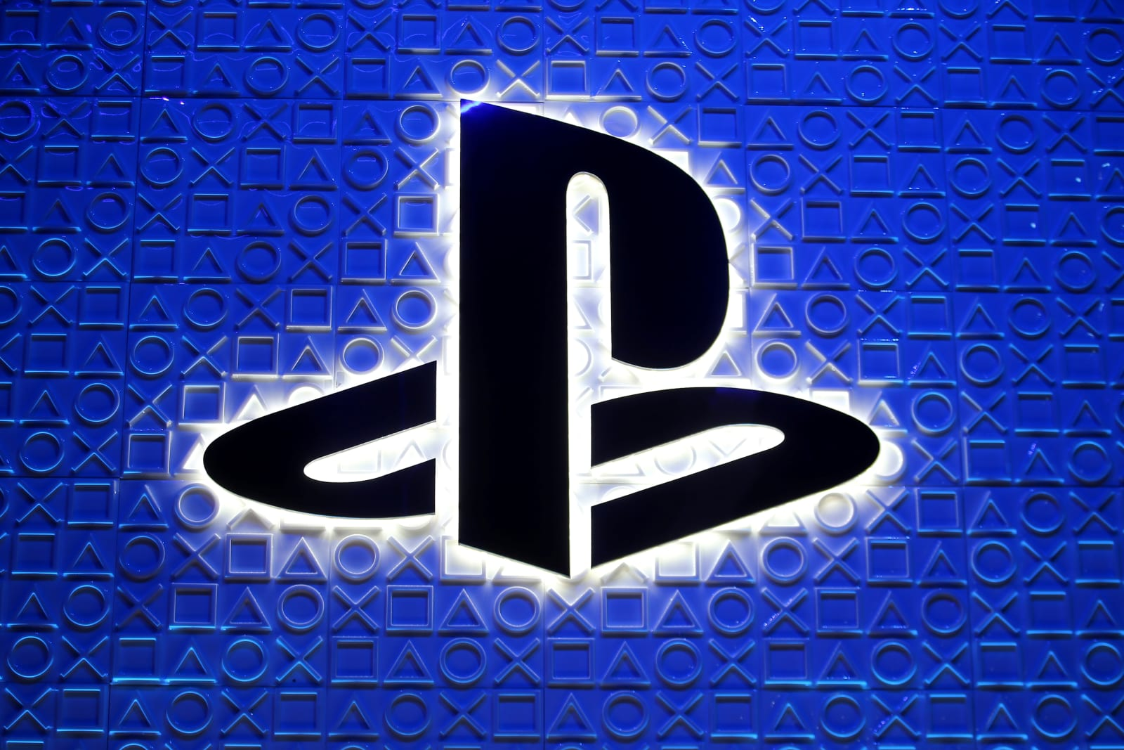Sony is doing something different for its E3 keynote address this year.  Specifically, it'll focus on doing deep dives on a small handful  first-party games, ...
