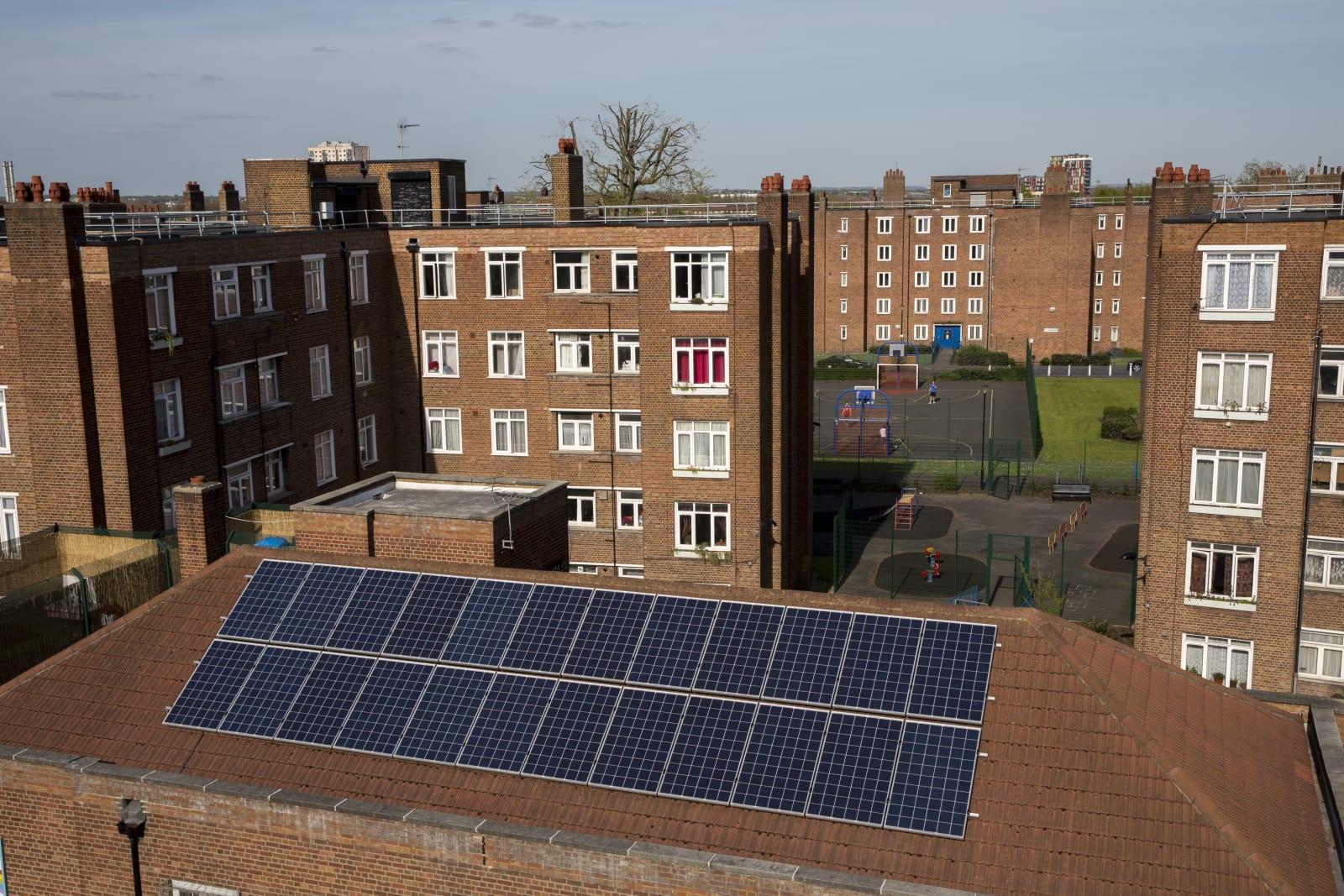 power sc olympicsun electric gallery solar panels jacuzzi bwg vineyard mitsubishi
