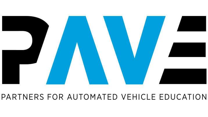 Toyota, Volkswagen, GM and more partner for self-driving
