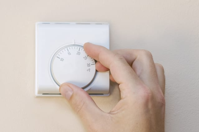 Clever tricks to cut your energy bills