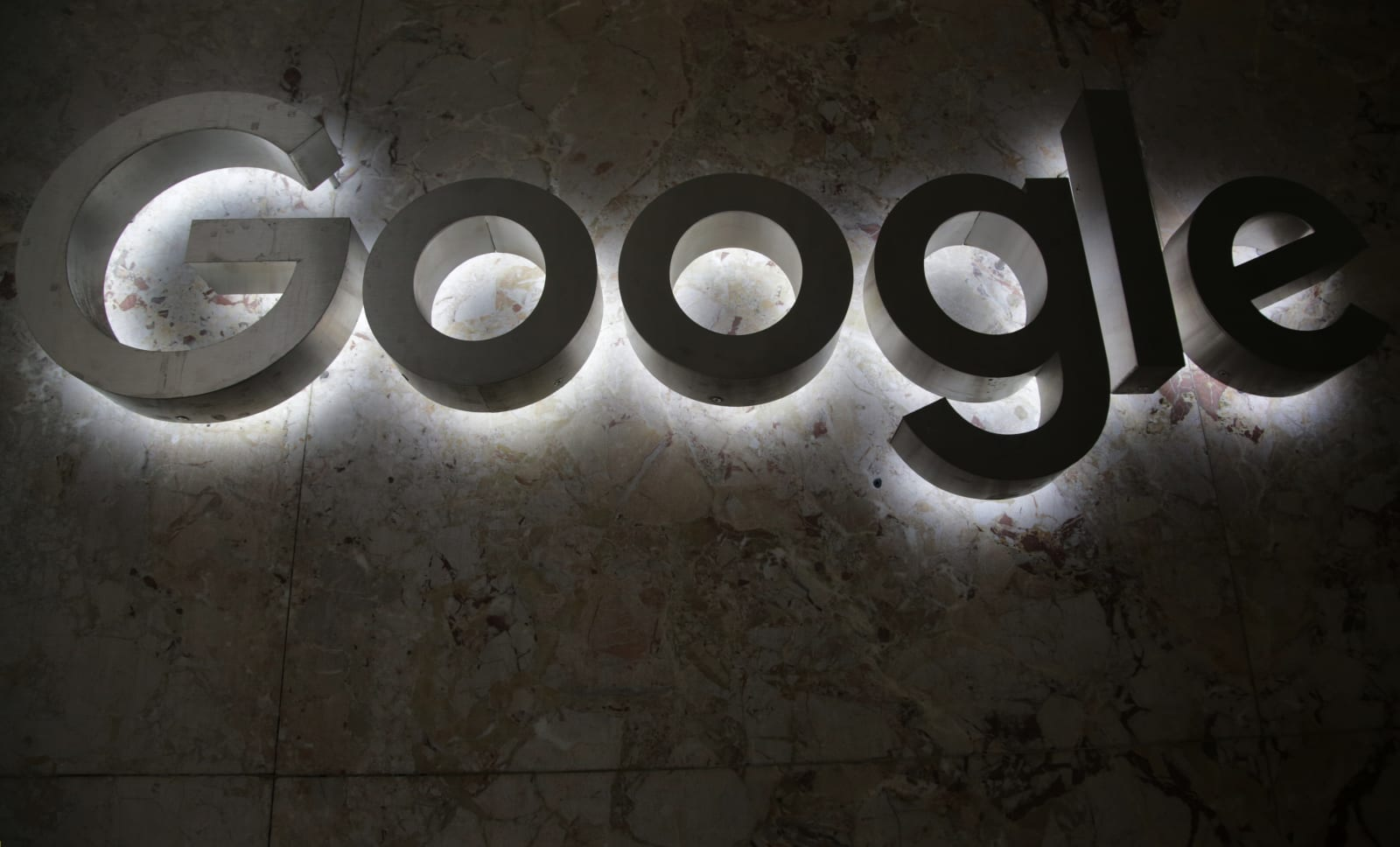 Google discusses privacy regulation ahead of Senate hearing
