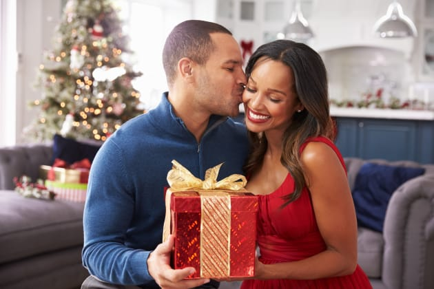 christmas gifts for girlfriends that are as unique as they are