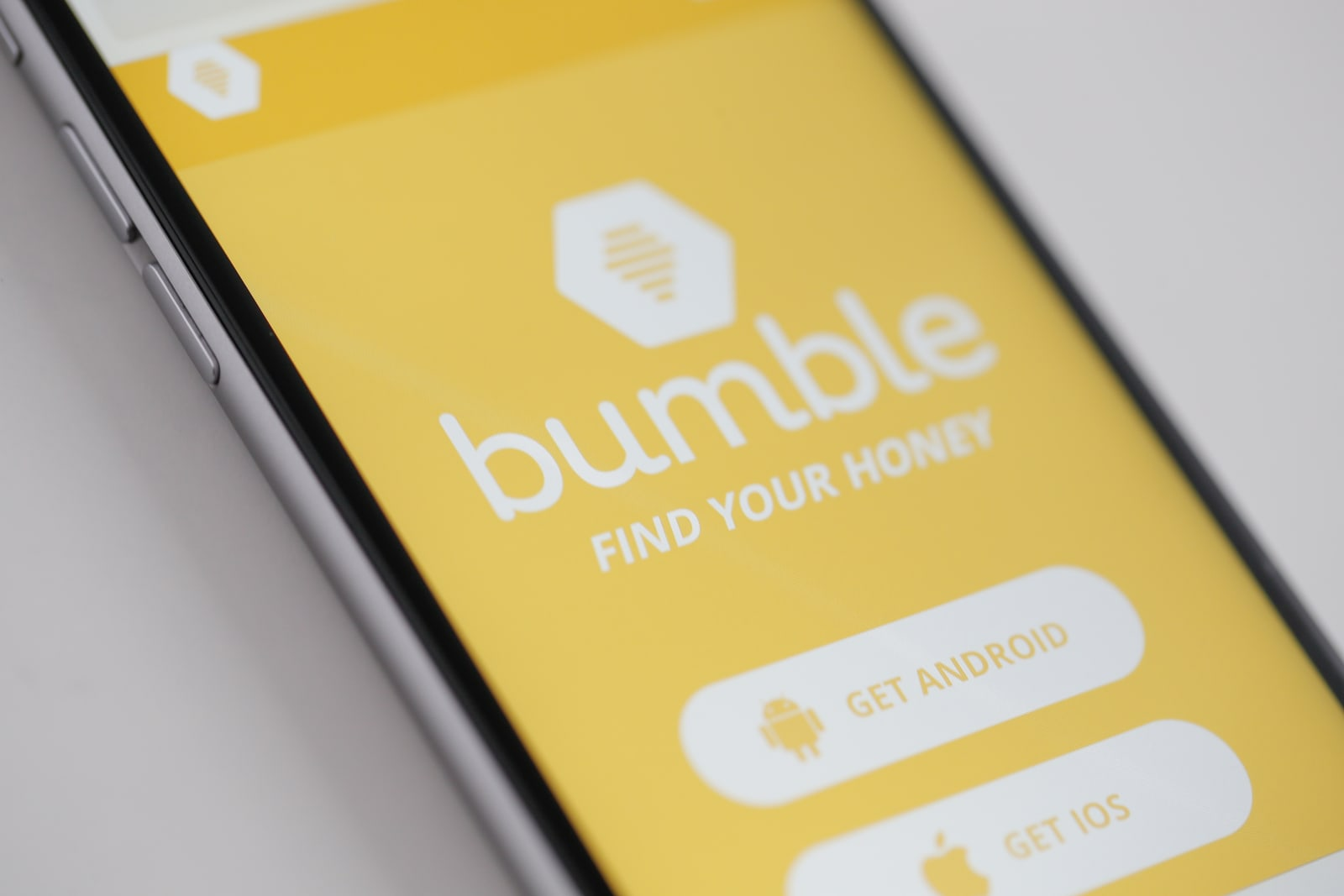 Bumble swipes left on Match Groups lawsuit allegations