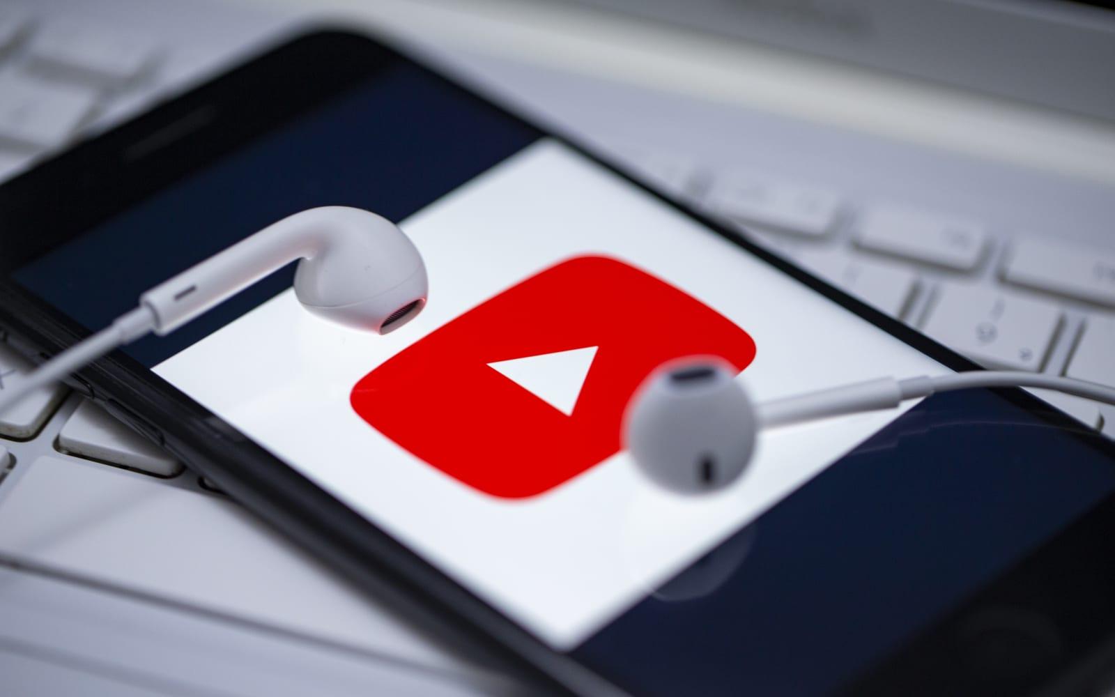 Youtube Will Allow Some Creators To Monetize Coronavirus Videos Whatdohow