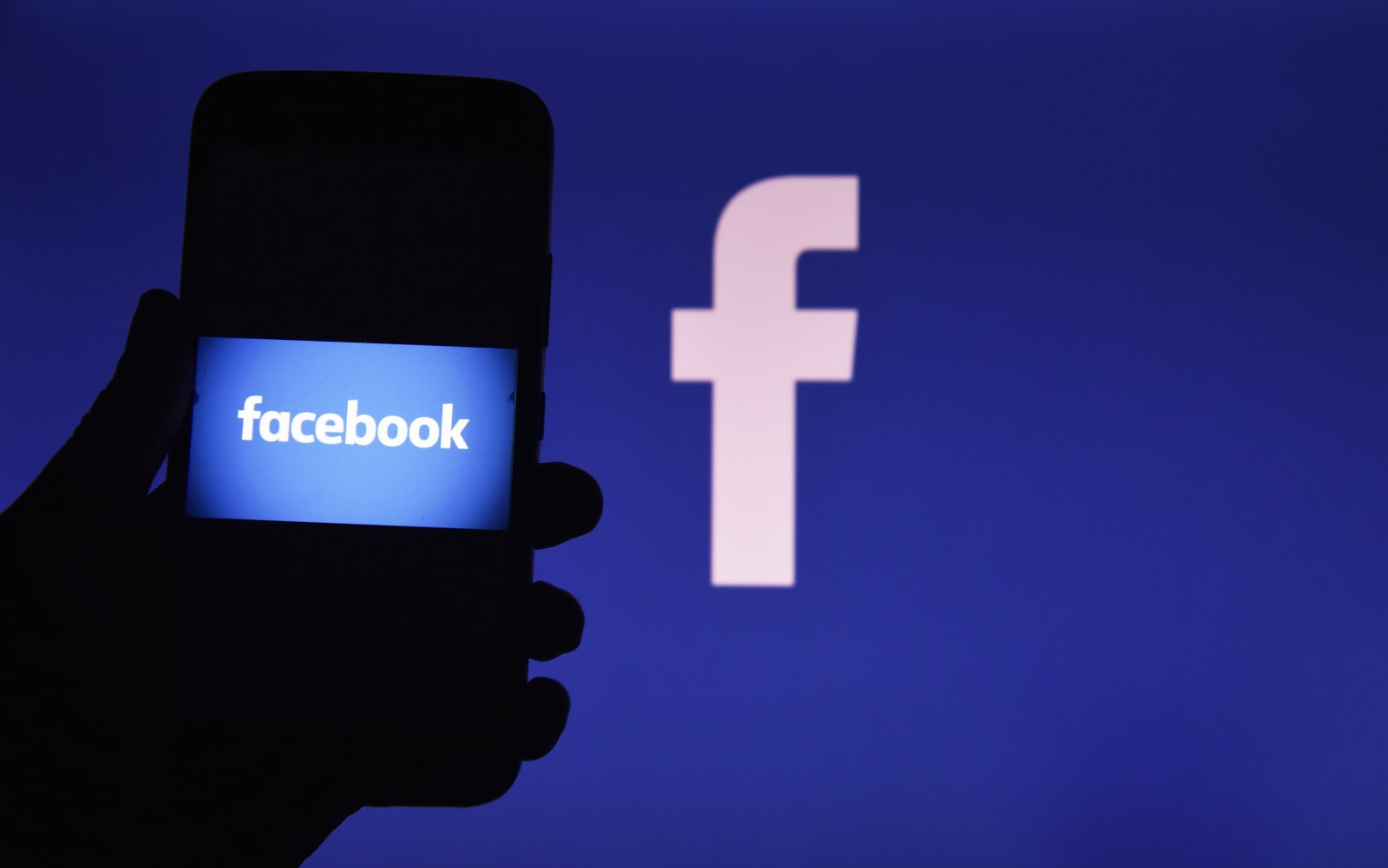 Facebook reveals the AI tool it used to ban 6.6 billion fake accounts