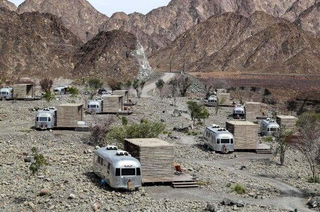 Camping de Hatta - Dubaï Dims?crop=5323%2C3524%2C0%2C0&quality=85&format=jpg&resize=630%2C417&image_uri=https%3A%2F%2Fs.yimg