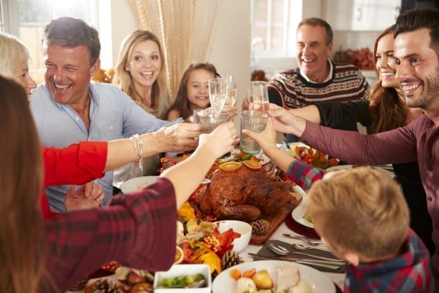 11 comportements à éviter lorsque vous rencontrez les parents de votre