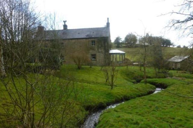 West Close Farm
