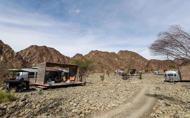 Camping de Hatta - Dubaï Dims?crop=5472%2C3382%2C0%2C0&quality=85&format=jpg&resize=630%2C389&image_uri=https%3A%2F%2Fs.yimg