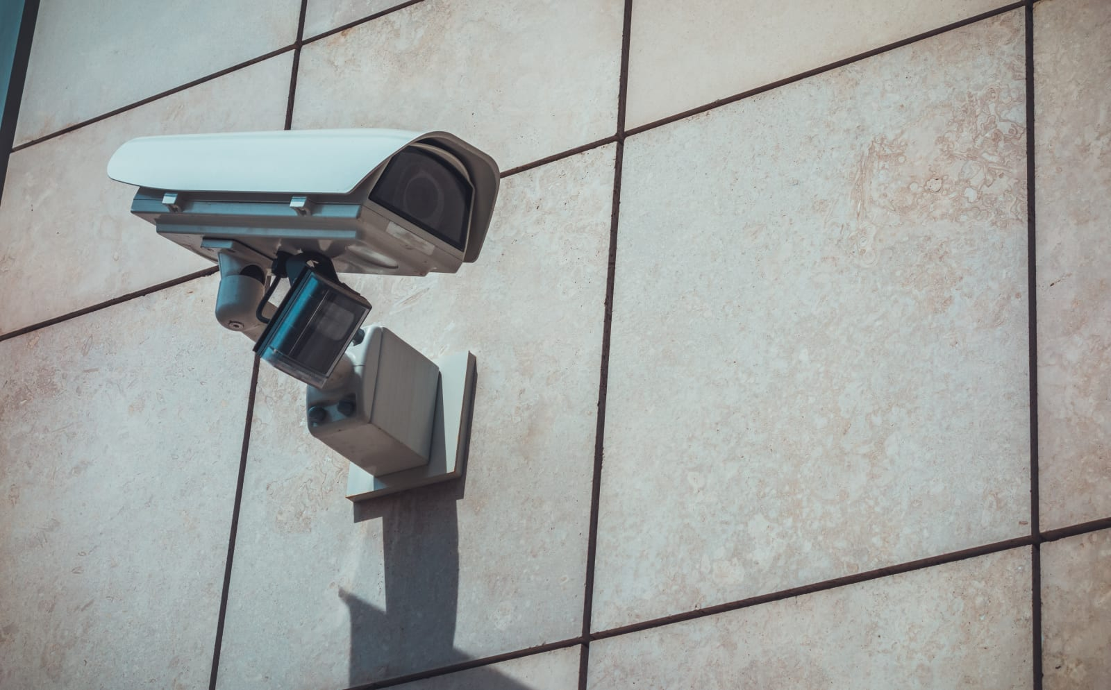 Orlando won't use Amazon's facial recognition software anymore
