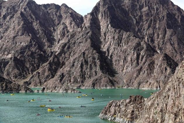 Camping de Hatta - Dubaï Dims?crop=5472%2C3647%2C0%2C0&quality=85&format=jpg&resize=630%2C420&image_uri=https%3A%2F%2Fs.yimg