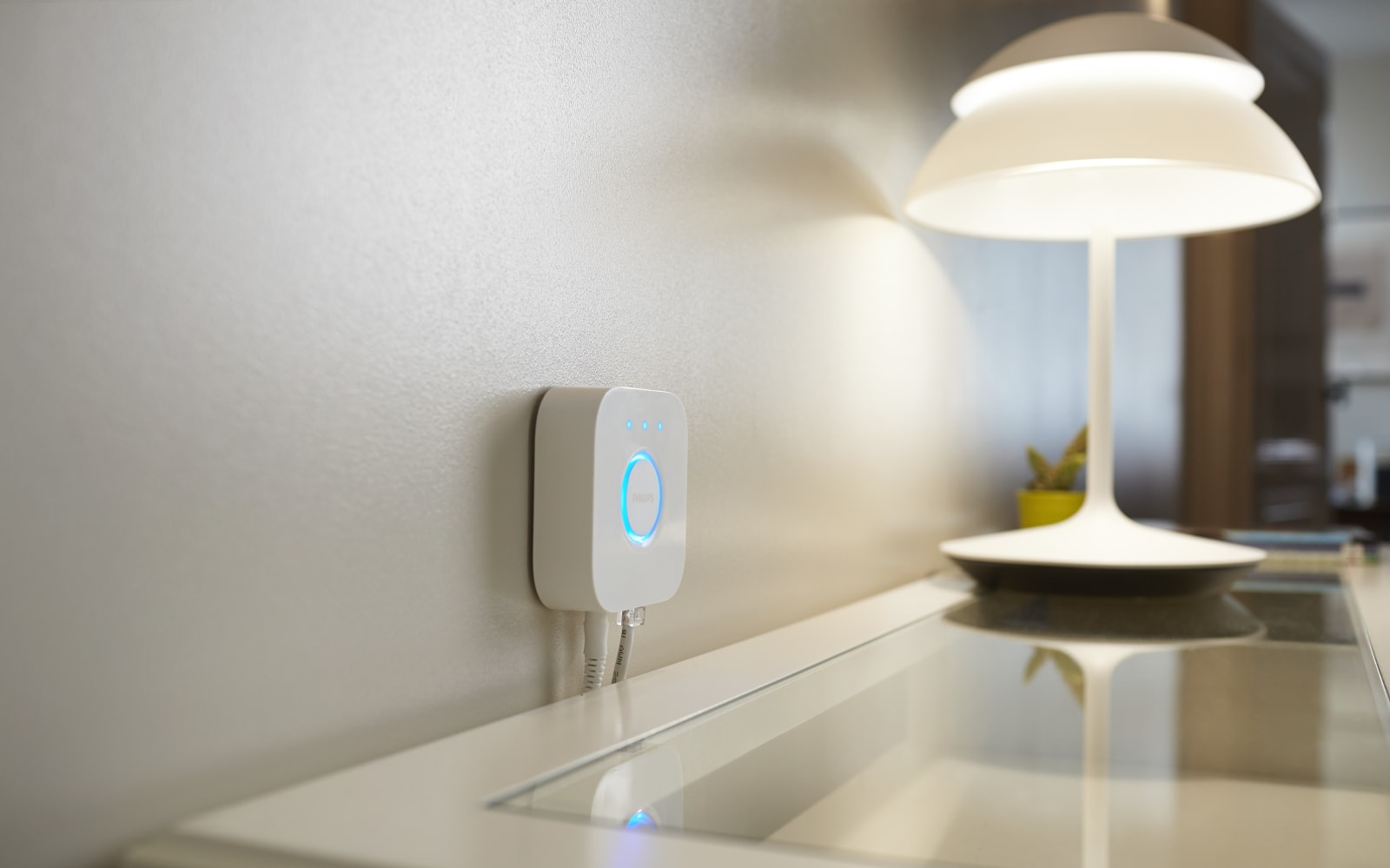 Philips patched a longstanding Hue bulb security flaw