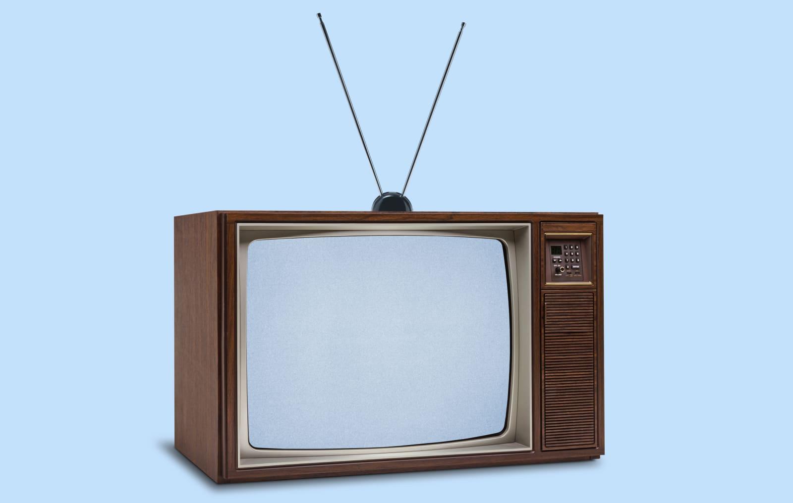 Major broadcasters sue nonprofit TV service over copyright infringement
