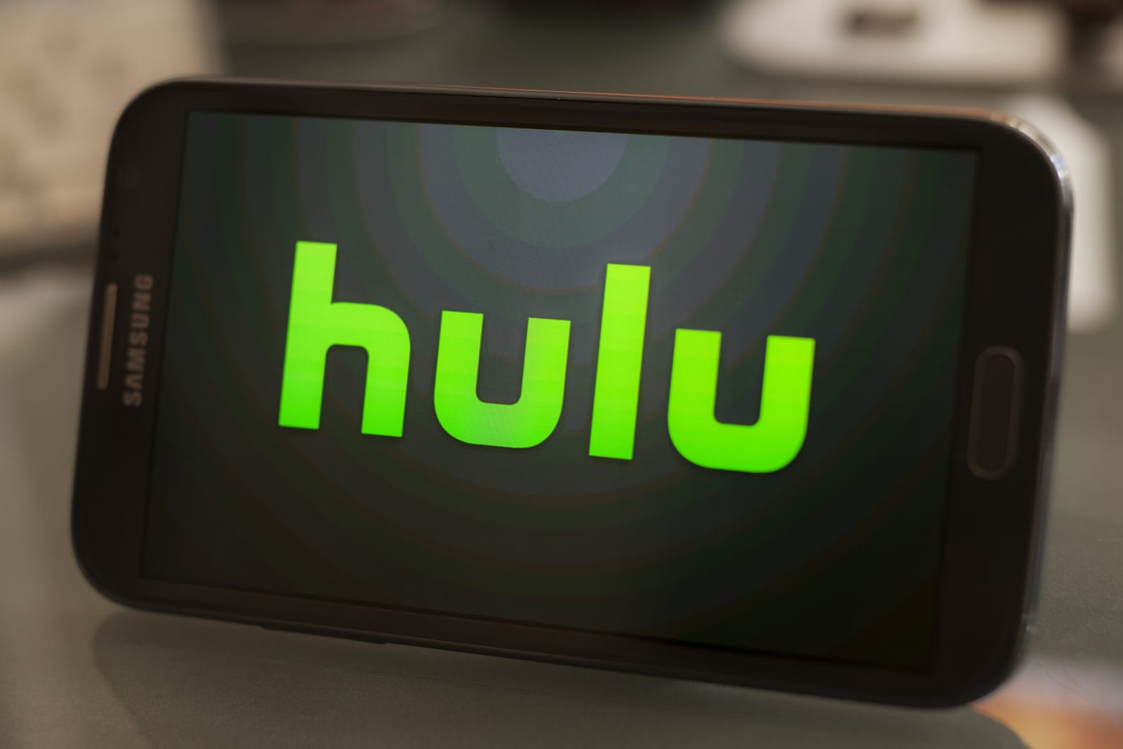 Hello there World: Hulu Live TV launches Spanish-language and
